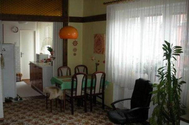 Prodej bytu 3+1, Brno - Černá Pole, foto 1 Reality, Byty na prodej | spěcháto.cz - bazar, inzerce