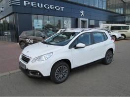 Peugeot  1.2 110k Active MAN5