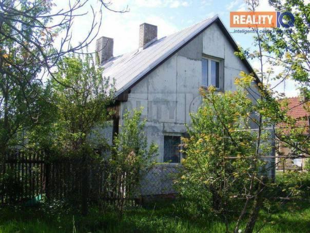 Prodej domu, Hlinka, foto 1 Reality, Domy na prodej | spěcháto.cz - bazar, inzerce