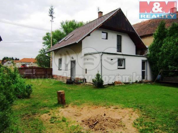 Prodej domu, Srby, foto 1 Reality, Domy na prodej | spěcháto.cz - bazar, inzerce