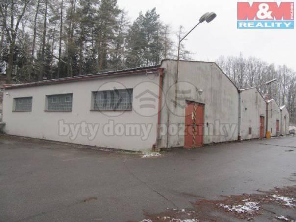 Pronájem nebytového prostoru, Havlíčkův Brod, foto 1 Reality, Nebytový prostor | spěcháto.cz - bazar, inzerce