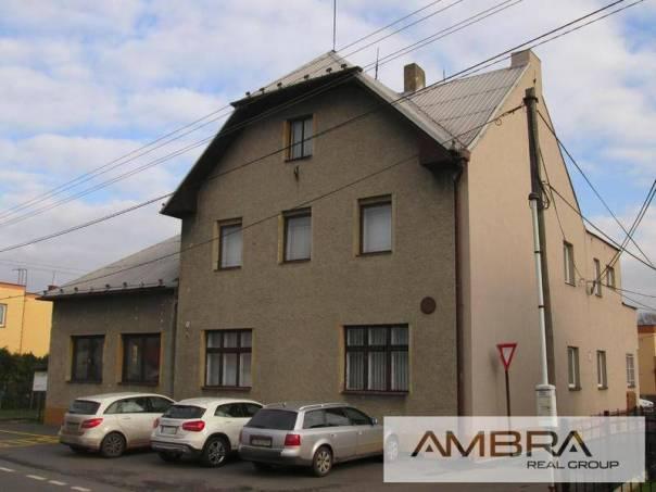 Prodej domu, Ostrava - Antošovice, foto 1 Reality, Domy na prodej | spěcháto.cz - bazar, inzerce