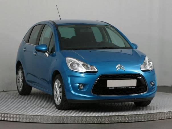 Citroën C3 1.4 i, foto 1 Auto – moto , Automobily | spěcháto.cz - bazar, inzerce zdarma