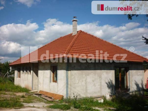 Prodej domu, Unín, foto 1 Reality, Domy na prodej | spěcháto.cz - bazar, inzerce