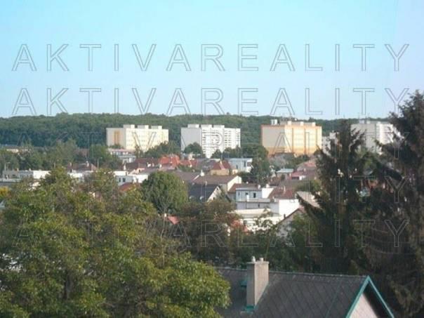 Prodej bytu 3+1, Praha - Čimice, foto 1 Reality, Byty na prodej | spěcháto.cz - bazar, inzerce