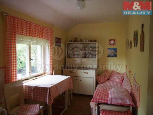 Prodej domu, Krňany, foto 1 Reality, Domy na prodej | spěcháto.cz - bazar, inzerce