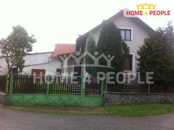 Prodej domu, Volenice, foto 1 Reality, Domy na prodej | spěcháto.cz - bazar, inzerce
