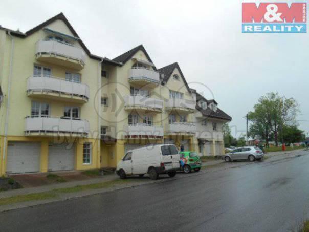 Prodej bytu 3+1, Veselí nad Lužnicí, foto 1 Reality, Byty na prodej | spěcháto.cz - bazar, inzerce