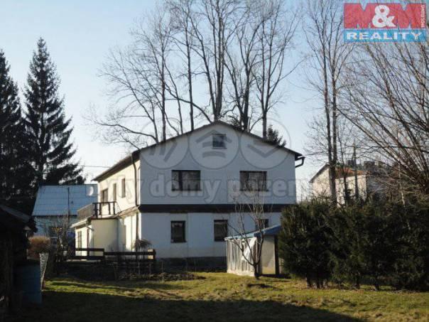 Prodej domu, Dolní Moravice, foto 1 Reality, Domy na prodej | spěcháto.cz - bazar, inzerce