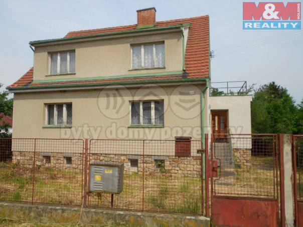 Prodej domu, Strunkovice nad Blanicí, foto 1 Reality, Domy na prodej | spěcháto.cz - bazar, inzerce