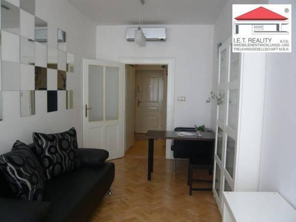Prodej bytu 1+1, Brno - Brno-město, foto 1 Reality, Byty na prodej | spěcháto.cz - bazar, inzerce
