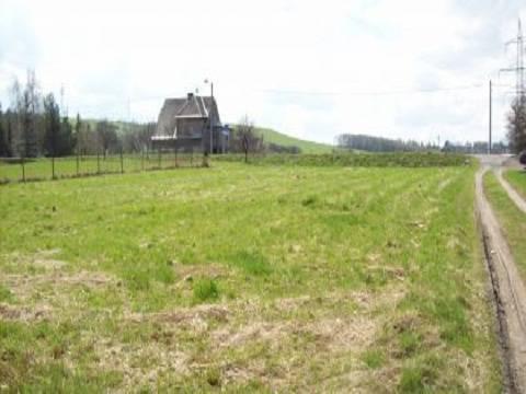 Prodej pozemku, Stanislavice, foto 1 Reality, Pozemky | spěcháto.cz - bazar, inzerce