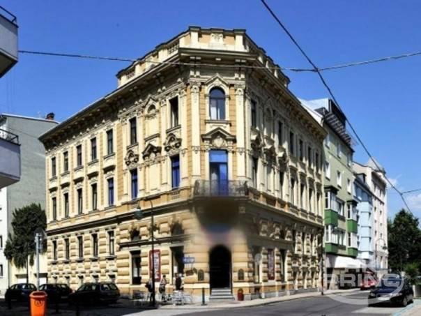 Prodej nebytového prostoru, Praha - Vinohrady, foto 1 Reality, Nebytový prostor | spěcháto.cz - bazar, inzerce