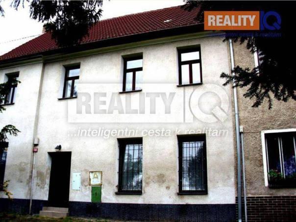Prodej domu, Miličín, foto 1 Reality, Domy na prodej | spěcháto.cz - bazar, inzerce