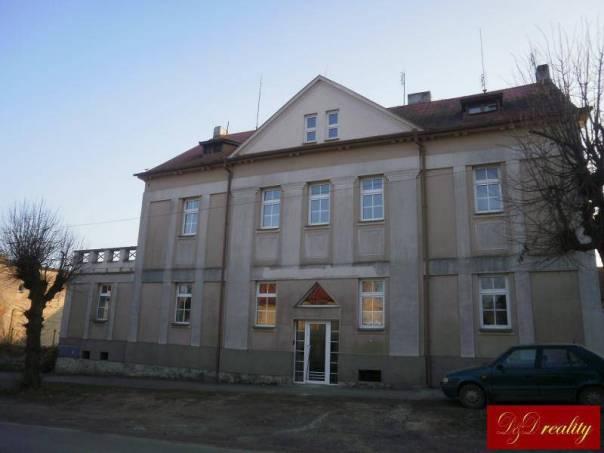 Prodej domu Atypický, Liteň, foto 1 Reality, Domy na prodej | spěcháto.cz - bazar, inzerce
