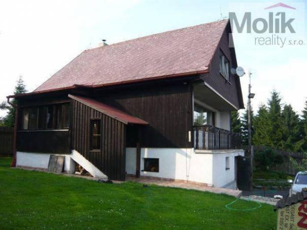 Prodej nebytového prostoru, Klíny, foto 1 Reality, Nebytový prostor | spěcháto.cz - bazar, inzerce