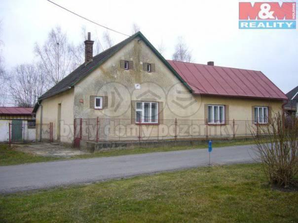 Prodej domu, Pomezí, foto 1 Reality, Domy na prodej | spěcháto.cz - bazar, inzerce