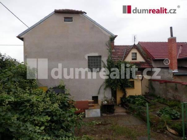 Prodej domu, Zlosyň, foto 1 Reality, Domy na prodej | spěcháto.cz - bazar, inzerce