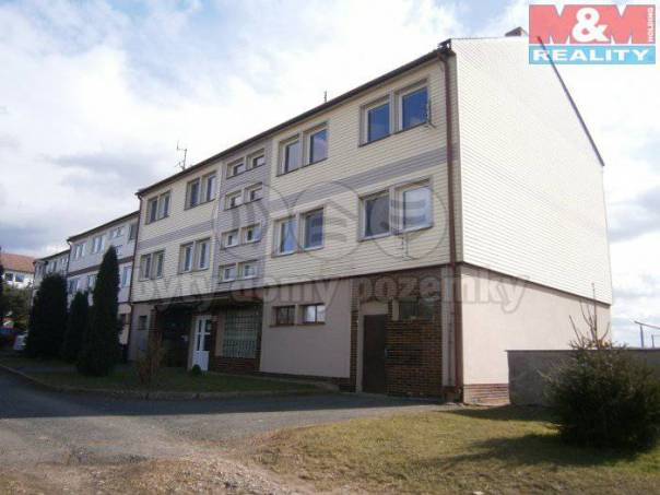 Prodej bytu 3+1, Potěhy, foto 1 Reality, Byty na prodej | spěcháto.cz - bazar, inzerce
