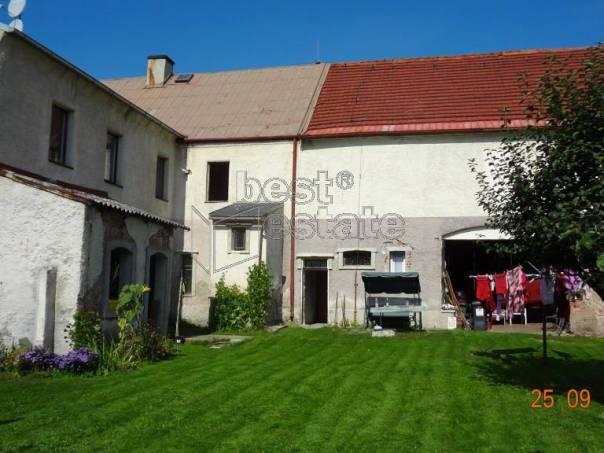 Prodej domu, Karlovy Vary, foto 1 Reality, Domy na prodej | spěcháto.cz - bazar, inzerce