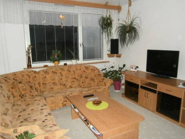 Prodej bytu 3+1, Štětí - centrum, foto 1 Reality, Byty na prodej | spěcháto.cz - bazar, inzerce