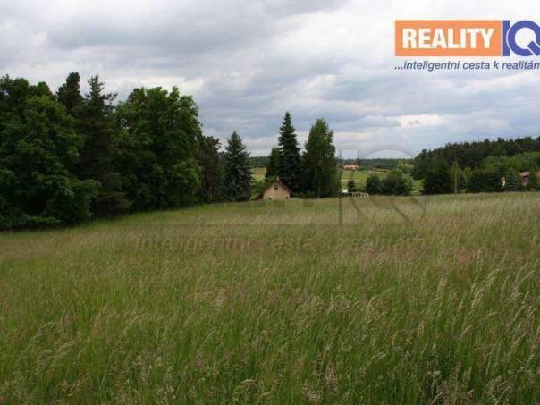 Prodej pozemku, Hradce, foto 1 Reality, Pozemky | spěcháto.cz - bazar, inzerce