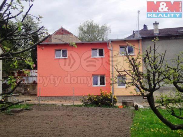 Prodej domu, Kozmice, foto 1 Reality, Domy na prodej | spěcháto.cz - bazar, inzerce