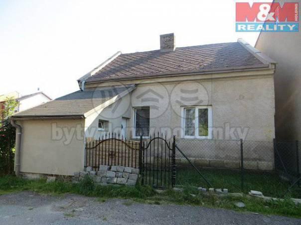 Prodej domu, Hlinsko, foto 1 Reality, Domy na prodej | spěcháto.cz - bazar, inzerce