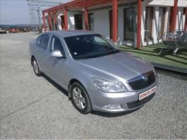 Škoda Octavia 1,9 TDi II.Elegance,serv.k.CZ