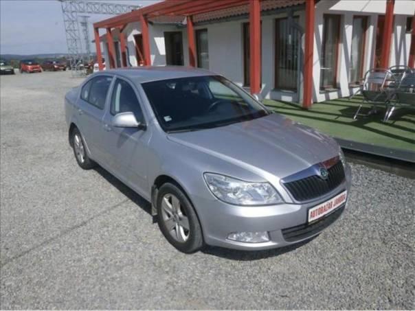 Škoda Octavia 1,9 TDi II.Elegance,serv.k.CZ, foto 1 Auto – moto , Automobily | spěcháto.cz - bazar, inzerce zdarma