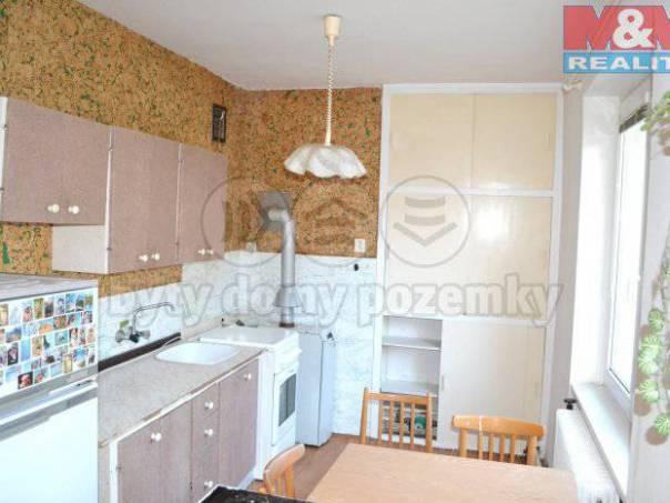 Prodej bytu 1+1, Uherský Brod, foto 1 Reality, Byty na prodej | spěcháto.cz - bazar, inzerce