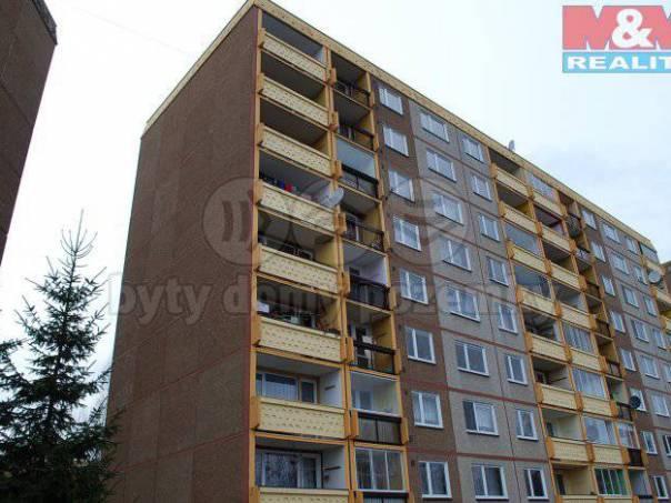 Prodej bytu 2+1, Jablonec nad Nisou, foto 1 Reality, Byty na prodej | spěcháto.cz - bazar, inzerce