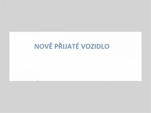 Ford Fiesta 1.25i Van Klima  ČR 1.majitel, foto 1 Auto – moto , Automobily | spěcháto.cz - bazar, inzerce zdarma