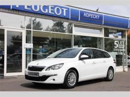 Peugeot 308 SW ACCESS 1.2 THP 110k MAN5