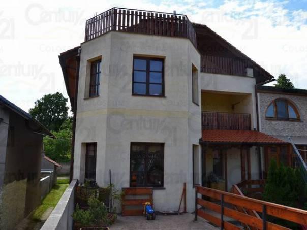 Prodej domu, Brandýsek, foto 1 Reality, Domy na prodej | spěcháto.cz - bazar, inzerce