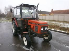 7711 (ID 9665) , Pracovní a zemědělské stroje, Pracovní stroje  | spěcháto.cz - bazar, inzerce zdarma