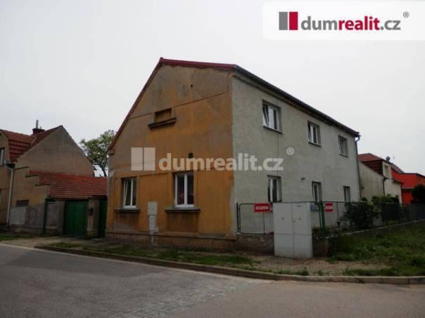 Prodej nebytového prostoru, Veltrusy, foto 1 Reality, Nebytový prostor | spěcháto.cz - bazar, inzerce