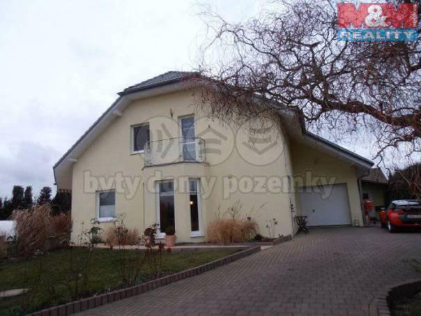 Pronájem bytu 1+kk, Plzeň, foto 1 Reality, Byty k pronájmu | spěcháto.cz - bazar, inzerce