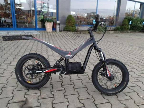 16.0 36V, foto 1 Auto – moto , Motocykly a čtyřkolky | spěcháto.cz - bazar, inzerce zdarma