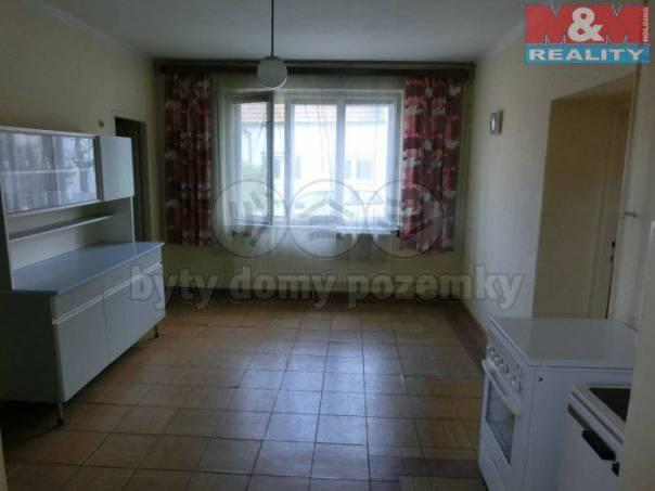 Prodej domu, Uherský Ostroh, foto 1 Reality, Domy na prodej | spěcháto.cz - bazar, inzerce