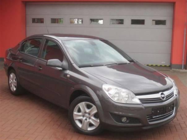 Opel Astra 1.6i 16V 116 PS KLIMATIZACE , foto 1 Auto – moto , Automobily | spěcháto.cz - bazar, inzerce zdarma
