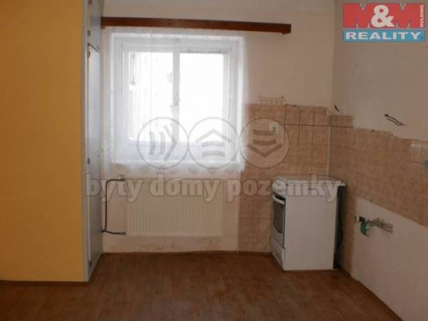 Prodej bytu 3+1, Město Albrechtice, foto 1 Reality, Byty na prodej | spěcháto.cz - bazar, inzerce