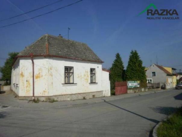 Prodej domu, Tlučná, foto 1 Reality, Domy na prodej | spěcháto.cz - bazar, inzerce
