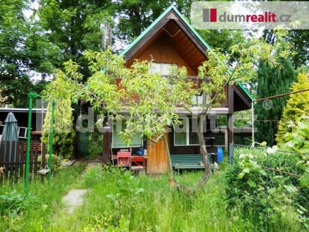 Prodej chaty, Veltrusy, foto 1 Reality, Chaty na prodej | spěcháto.cz - bazar, inzerce