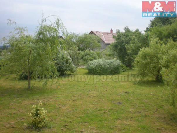 Prodej pozemku, Nemojov, foto 1 Reality, Pozemky | spěcháto.cz - bazar, inzerce