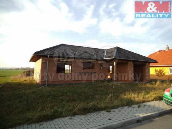 Prodej domu, Dynín, foto 1 Reality, Domy na prodej | spěcháto.cz - bazar, inzerce