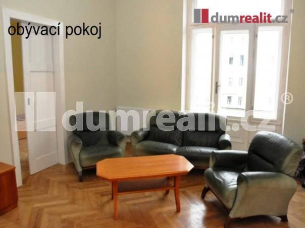 Prodej bytu 3+1, Brno, foto 1 Reality, Byty na prodej   spěcháto.cz - bazar, inzerce
