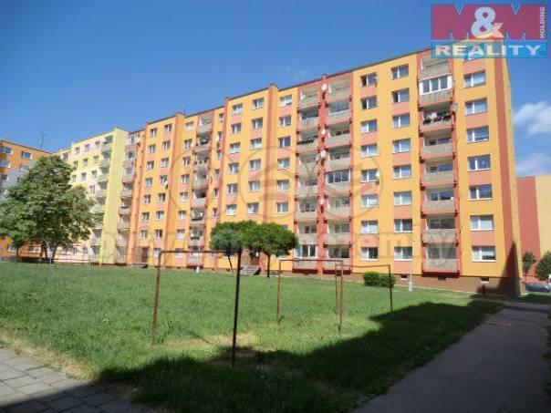 Prodej bytu 3+1, Jirkov, foto 1 Reality, Byty na prodej | spěcháto.cz - bazar, inzerce