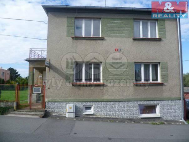 Prodej domu, Havířov, foto 1 Reality, Domy na prodej   spěcháto.cz - bazar, inzerce