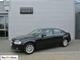 Audi A4 2.0 TDI quattro S tronic , Auto – moto , Automobily  | spěcháto.cz - bazar, inzerce zdarma